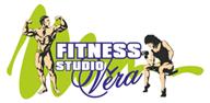 Fitness studio Věra